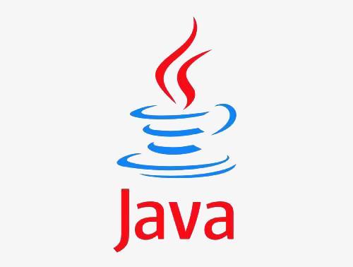 Java网络工程师培训和自学有什么区别? 第1张