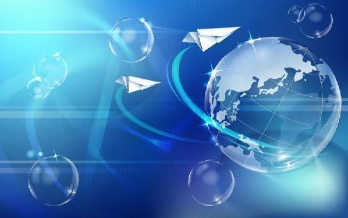 SEO优化中网站关键词排名与哪些有关联?