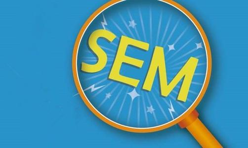 SEM、SEO、SMO分别是什么意思?主要工作又是什么?