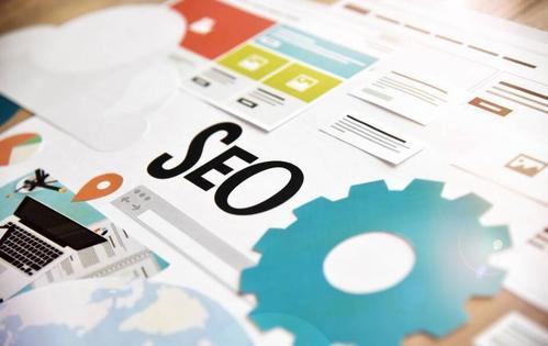 网站优化中需要注意的因素有哪些?