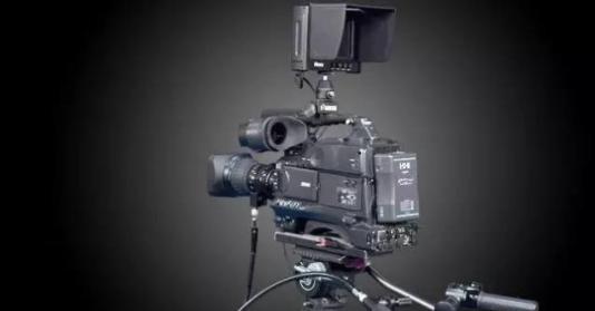 视频拍摄的八个小技巧!