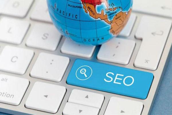 汉中网站优化:百度和谷歌的流量分析!