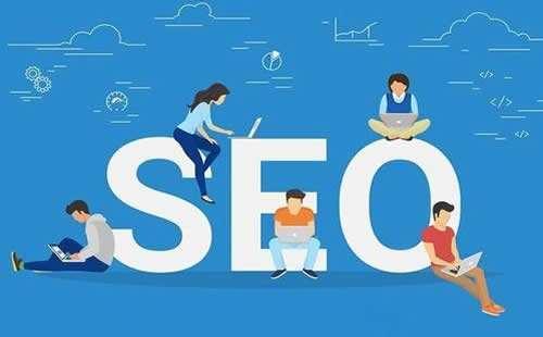 汉中网站优化:如何提高网站品牌效应? 第1张