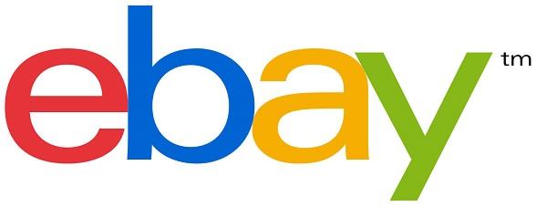 eBay平台介绍