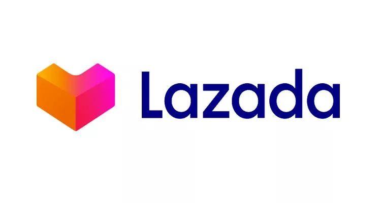 Lazada平台简介!