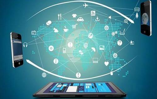企业做全网营销该如何做?