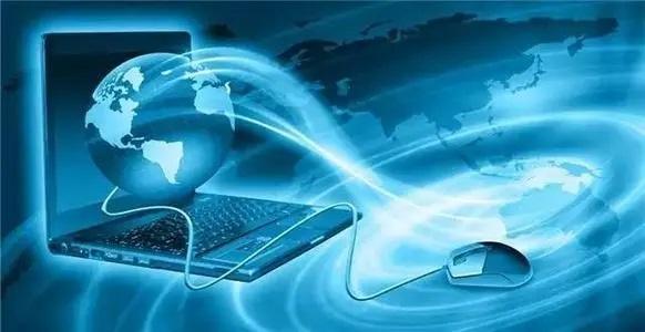 shopee(虾皮)东南亚跨境电商平台靠谱吗?