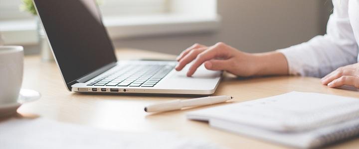电子商务专业可以做什么工作?
