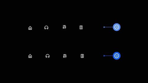 UI 和 UX 微技巧:第三卷 第6张