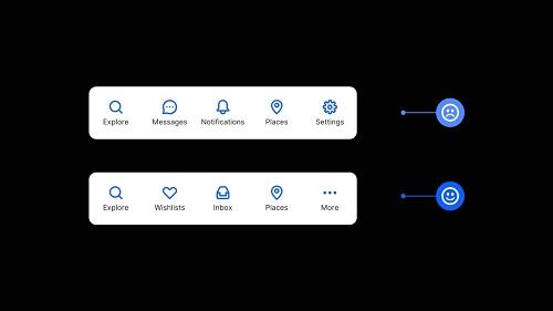 UI 和 UX 微技巧:第四卷 第5张