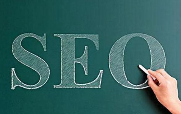 不知道搜索引擎算法是不是就做不好seo优化?