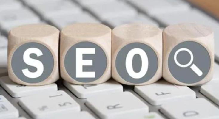 搜索引擎有网页收录,无词库排名怎么办?