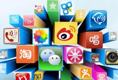 新媒体运营需要具备哪些技能?