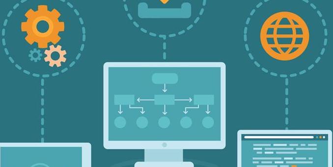 数据和创意驱动,内容营销进入新整合营销时代!