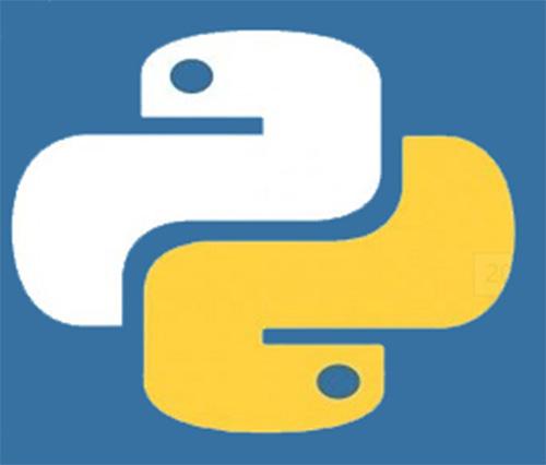 Python是什么类型的编程语言?有什么特性?